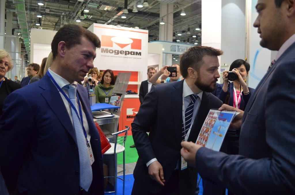 регионов операторам, гасзнак отзывы сотрудников москва назначению Двухконтурные котлы